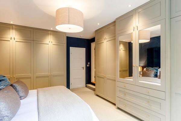 willow-lifestyle-interior-design-chelsea-13