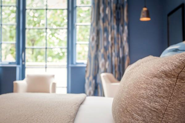 willow-lifestyle-interior-design-chelsea-4