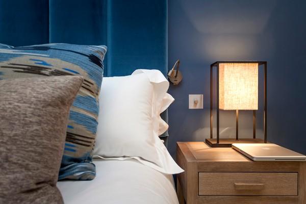 willow-lifestyle-interior-design-chelsea-6