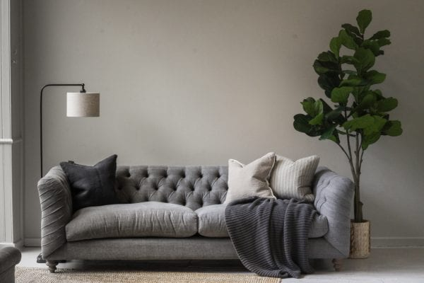 Willow Lifestyle Furniture Home Accessories Lymington