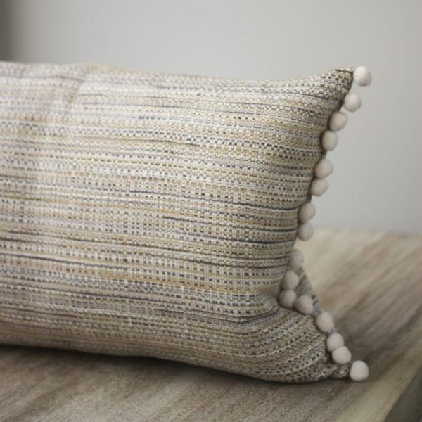 Maleke Cushion Husk Cushions