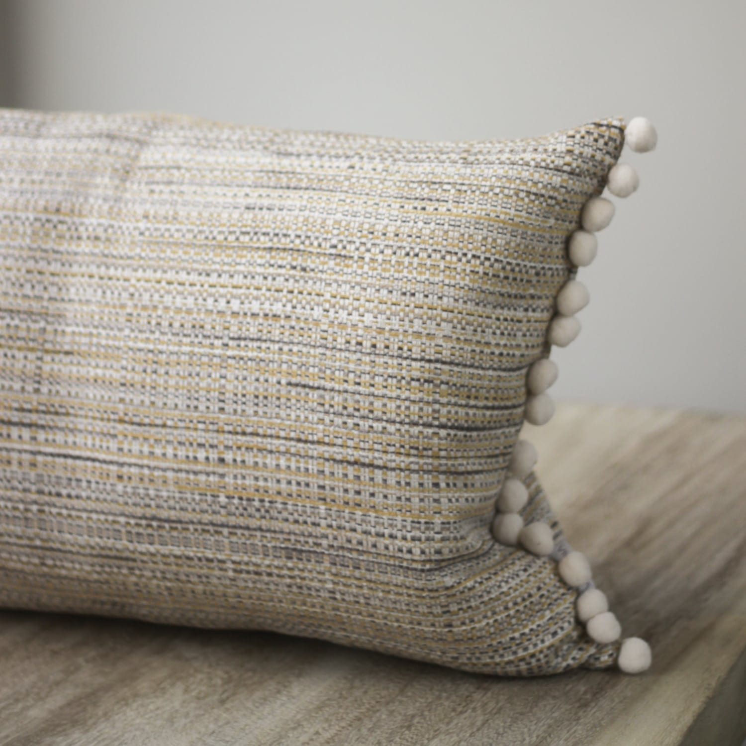 Maleke Cushion Husk Cushions