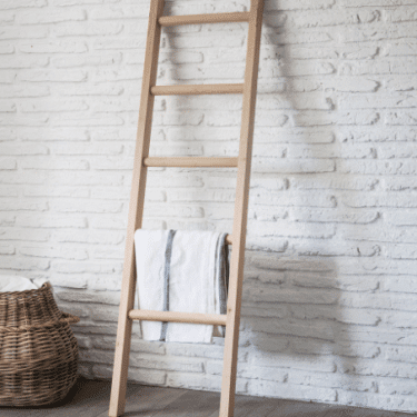 Raw_Oak_Ladder_Willow