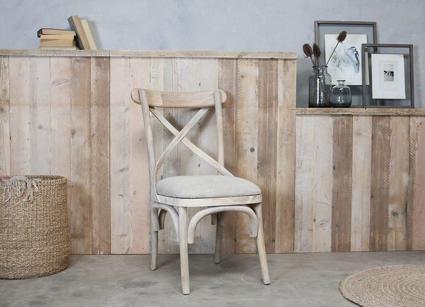 Fabulous Mango Wood Wicker Dining Chair Machost Co Dining Chair Design Ideas Machostcouk