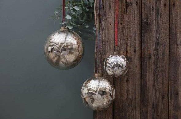 pewter-baubles-christmas