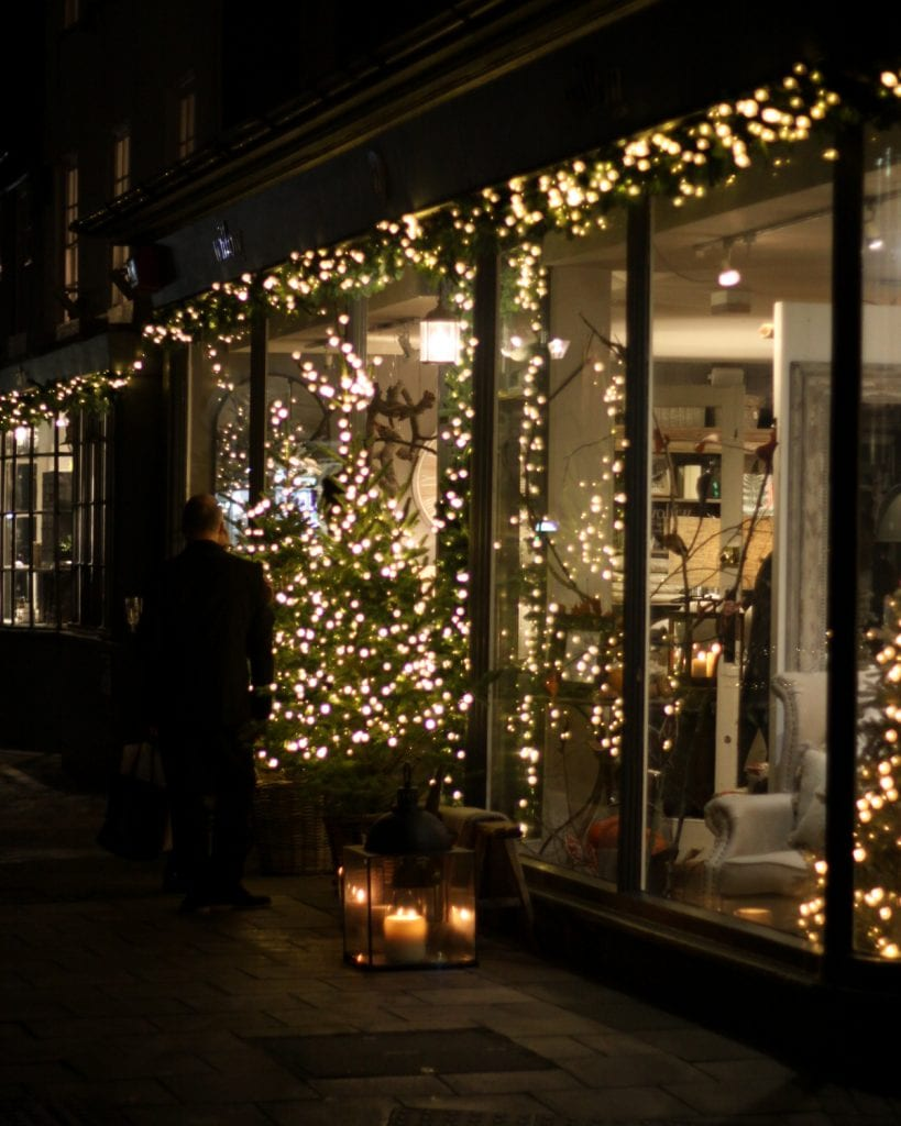willow-store-twinkly-lights-and-tree