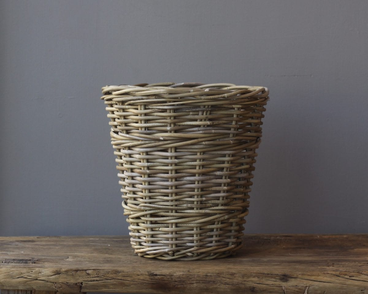 rattan-small-basket