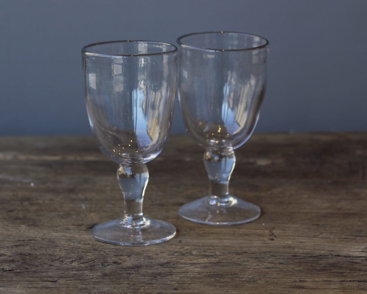 rustic-wine-glasses-willow