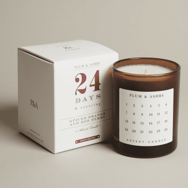 advent_candle_christmas_gift_willow