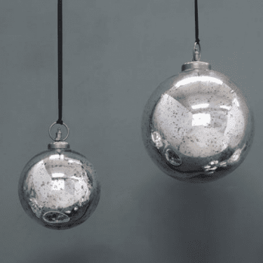 silver_bauble_sml_willow