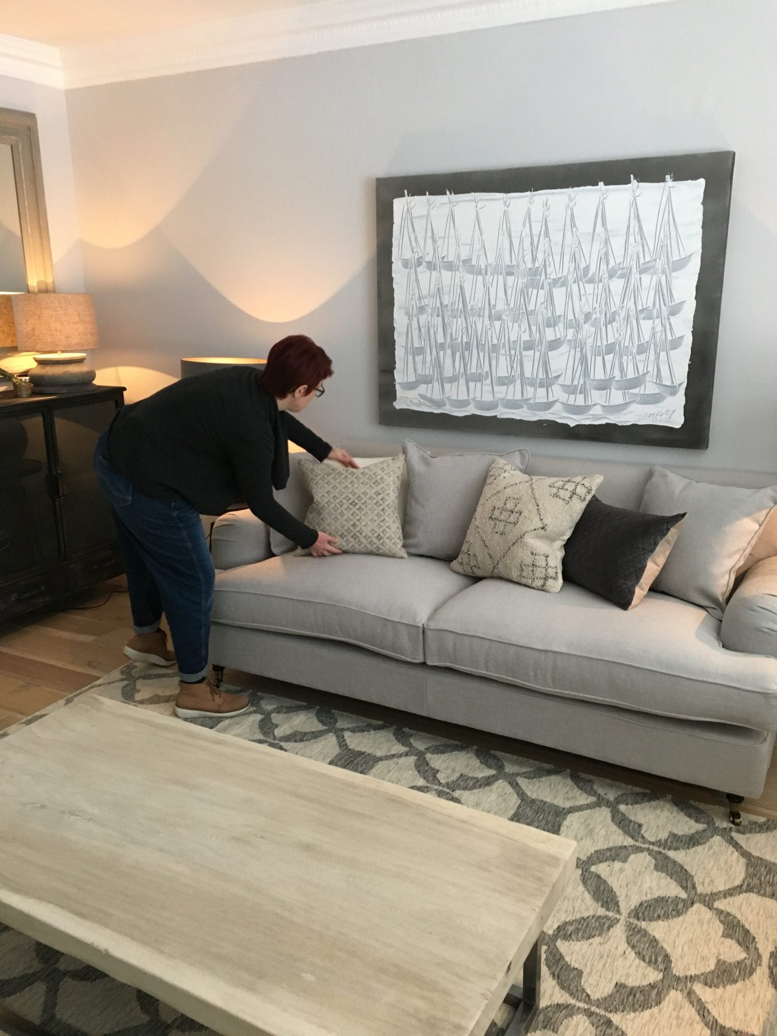 behind-the-scenes-interior-design