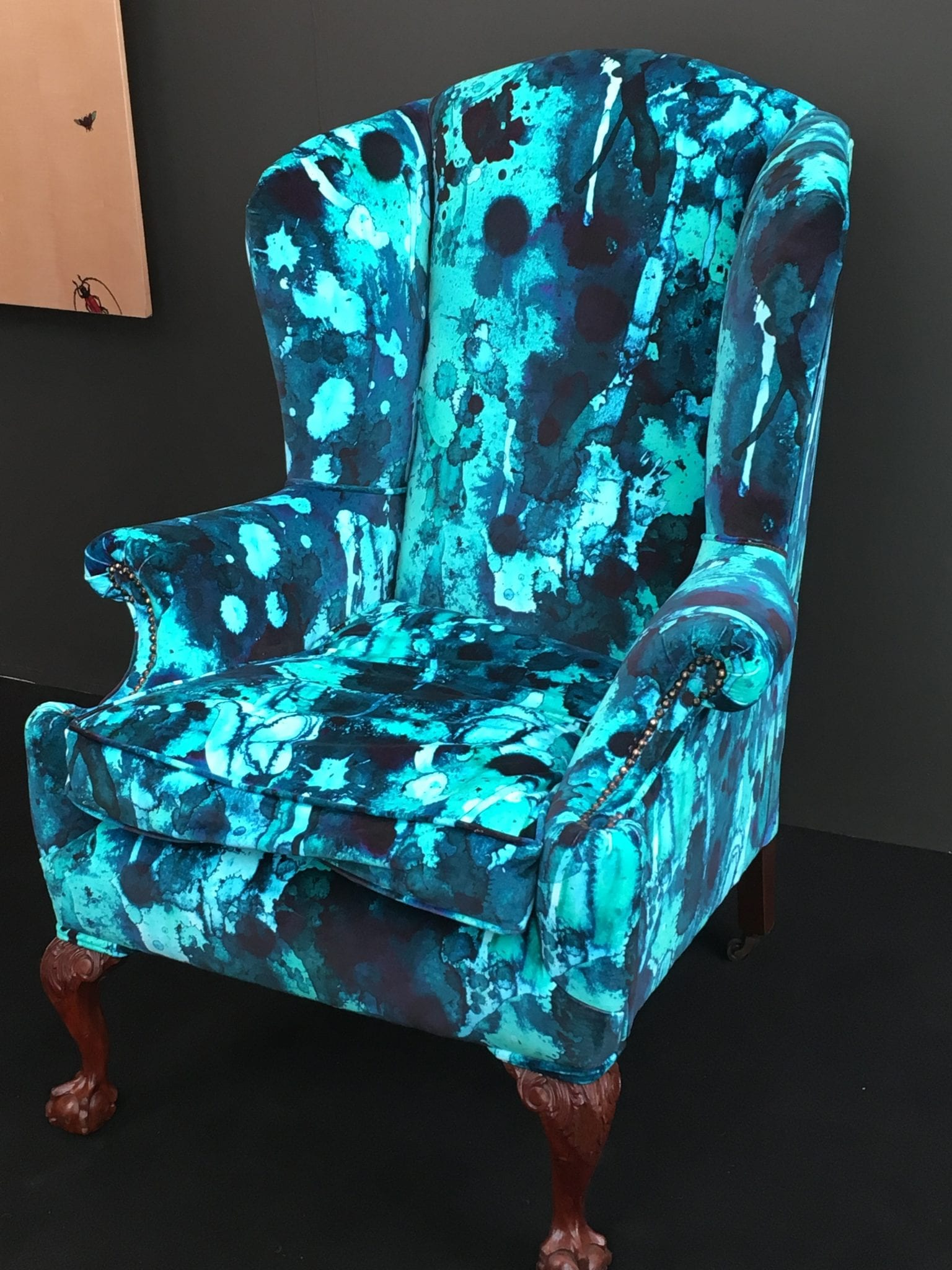 decorex-interior-design-show-highlights