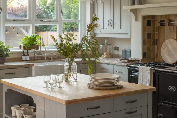 18_Oct_Willow_Brockwell-42