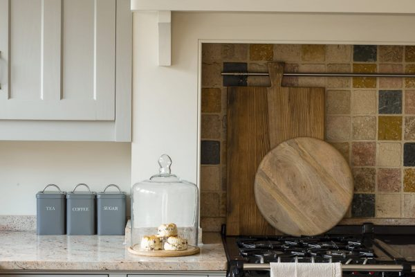 18_Oct_Willow_Brockwell-43