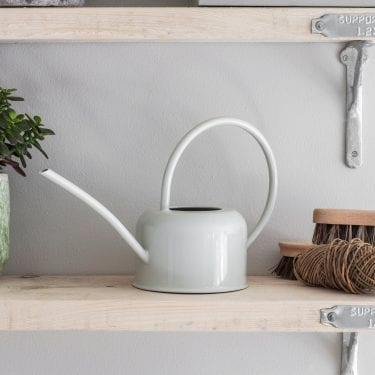 Indoor Watering Can