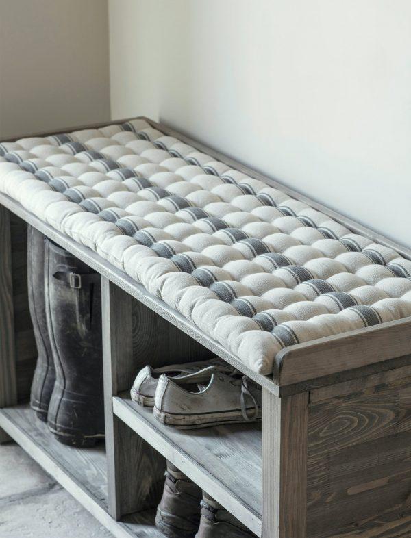 Cotton Seat Pad (1)