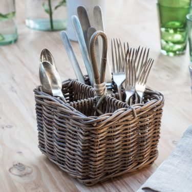 Cutlery Holder (1)