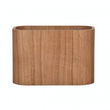 Wooden Desk Tidy (1)