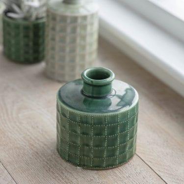 medium ceramic Sorrento Bottle