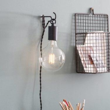 Soho Wall Light